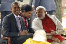 Modi greets US on its 239th Independence Day, says 'extremely excited' about renewed ties