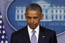 US accidentally kills two al Qaeda hostages, Obama takes responsibility