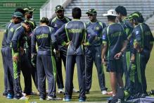 Mohammad Yousuf blames PCB, team management for ODI-series defeat