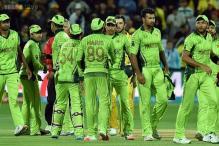 It won't be smooth sailing for Pakistan in Bangladesh, says Rameez Raja