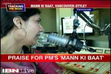 Unlike India, radio continues to be immensely popular in US, Canada