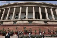 One-fifth of CCTVs in Parliament not working, security gaps found