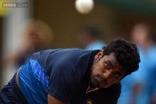 IPL offers great learning experience, says Thisara Perera