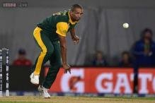 Charges of South Africa's selection interference 'utter nonsense': Haroon Lorgat