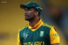 CSA denies interference in World Cup semifinal playing XI