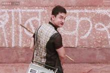 Delhi High Court asks makers of 'PK' to file response on plea alleging plagiarism