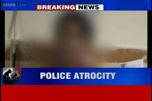 Delhi: Police officer allegedly thrashes two women inside police station
