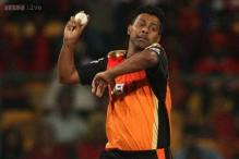 IPL 2015: Sunrisers Hyderabad bank on steaming 'Meerut Express'