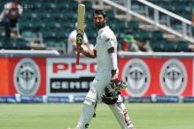 Cheteshwar Pujara vows to take on added responsibility for Yorkshire