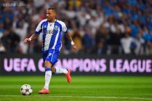 Ricardo Quaresma brace against Bayern Munich hints at what might have been