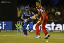 Ajinkya Rahane comes closest to technical perfection in IPL: Ajit Wadekar