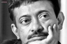 I had a failed marriage; It was not because of my wonderful wife: RGV