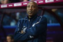 I will shake Terry's hand after derby, says QPR's manager Chris Ramsey