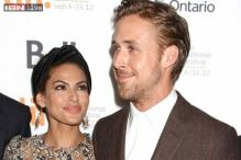 Will Eva Mendes be part of 'Furious 8'?