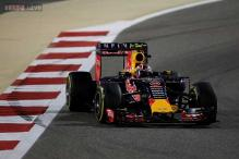 No short-term fixes for Red Bull, says Christian Horner