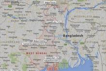 Google Maps edited to display renamed Bengal cities: Siliguri to be called Teesta, Asansol-Durgapur will be Agnibina