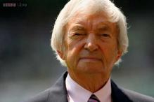 State funeral for Richie Benaud offered