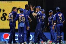 IPL Team Profile: Rajasthan Royals poised to repeat history