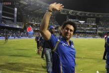 IPL 8: I asked Sachin Tendulkar for coaching session, says MI's McClenaghan