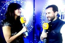 IPL 2015 Opening Ceremony: Saif Ali Khan fumbles, Shahid Kapoor breaks the stage; why the event was one big flop show