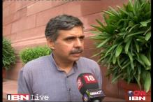 Leadership change at this juncture will delay party revival: Sandeep Dikshit