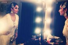Farhan Akhtar, Riteish Deshmukh, SRK  hail Sania Mirza's number 1 world ranking