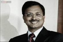 The Satyam Computer accounting fraud and the case timeline