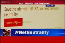 AIB video explaining net neutrality goes viral