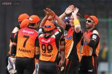 Sunrisers Hyderabad coach Moody confident of good show in IPL 8