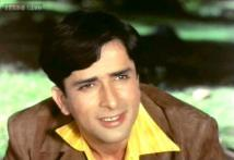 Amitabh Bachchan records video message for Shashi Kapoor