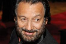 Don't feel good about judging others, especially vulnerable kids: Shekhar Kapur on not being a reality show judge