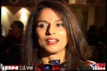 Privileges Committee to seek clarification from Shobhaa De over tweets