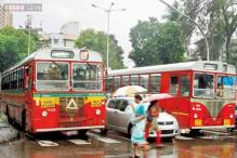 Fares for BEST buses in Mumbai hiked with effect from today