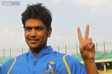 IPL 8: Bipul Sharma replaces Laxmi Ratan Shukla in Sunrisers Hyderabad squad