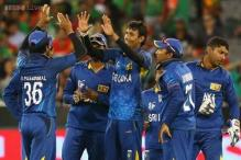 Sri Lanka defend interim body after ICC threat