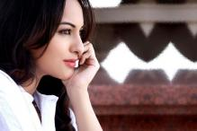 Sonakshi Sinha tells fans why they should never 'try and use' her popular dialogue 'Thappad se darr nahin lagta'