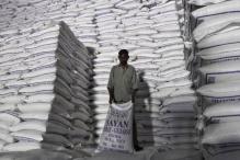 India raises sugar import tax: raw sugar to attract import tax