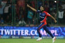 IPL 8: Good to get the wins, says Delhi Daredevils coach Gary Kirsten