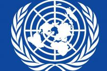 Doha talks critically important for developing countries: UN