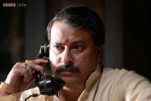 'Madam X' has an interesting climax: Tigmanshu Dhulia