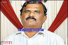 TN engineer suicide: SS Krishnamoorthy's close aide detained by CB-CID