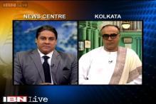TWTW: 'Byomkesh Bakshi' shares his detective skills