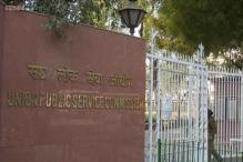 UPSC declares civil services (main) examination results