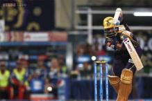 IPL 8: Javagal Srinath denies any complaint of Uthappa-Sarfaraz scuffle
