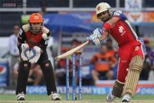 Virat Kohli is a good captain in making: Bharat Arun
