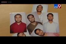 5 suspected SIMI terrorists killed by Telangana Police after they try to flee, attack security personnel