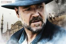 Confirmed! Russell Crowe's 'The Water Diviner' to be released in Indian before US