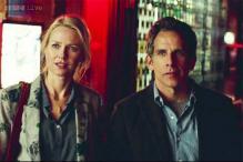 Hollywood Friday: Ben Stiller and Naomi Watts starrer 'While We're Young' relases this week