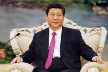 Pakistan stood by us when China was isolated on world stage: Xi Jinping