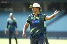 Zaheer Abbas wants Waqar Younis to step down as head coach